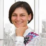 Jitka Rozhonová