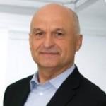 Ing. Radek Hénik