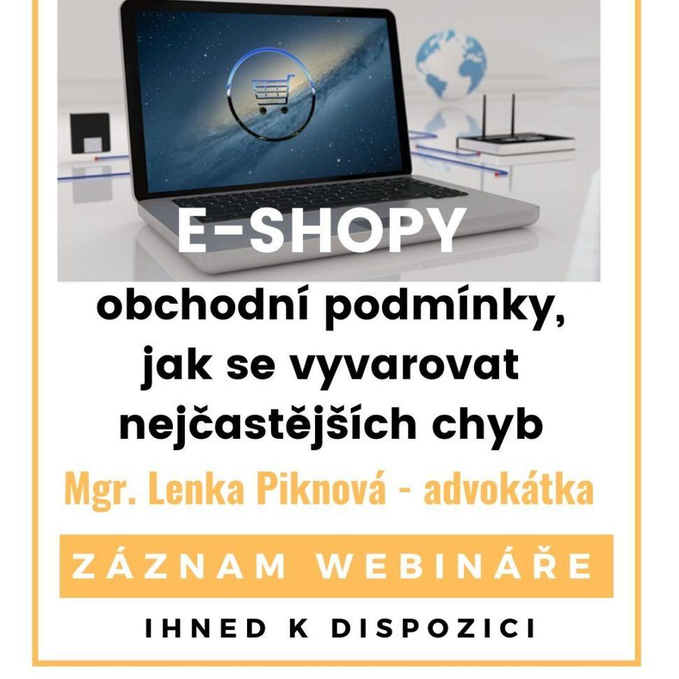 E-shopy-II.-Obchodní-podmínky-Jak-se-vyvarovat-chyb