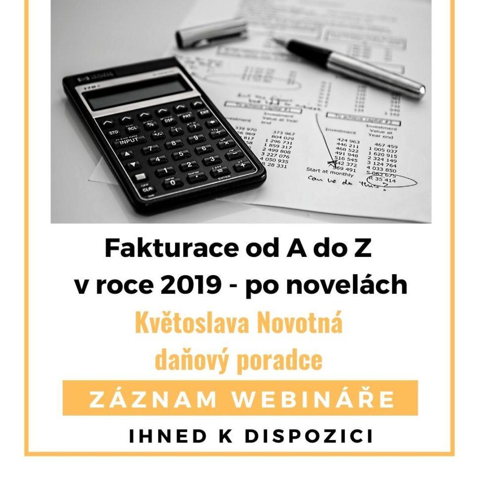 ZÁZNAM-WEBINÁŘE-Fakturace-od-A-do-Z-v-roce-2019-po-novelách