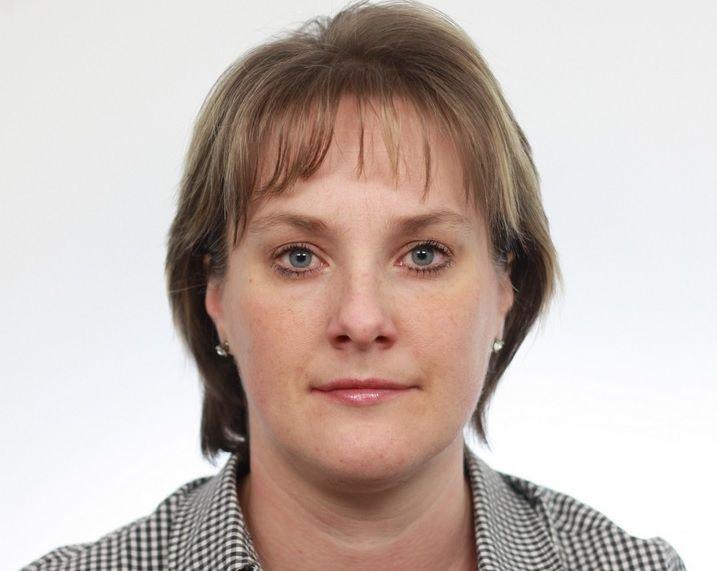 Kateřina Porubanová
